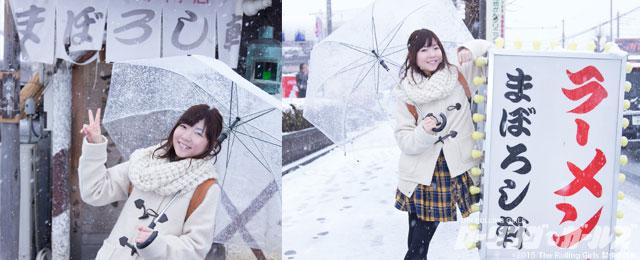 小澤亜李の画像 p1_33